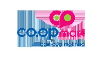 logo-coopmart