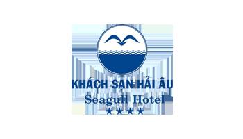 logo-khachsanhaiau
