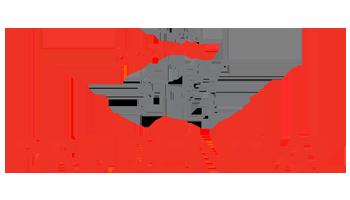 logo-prudential
