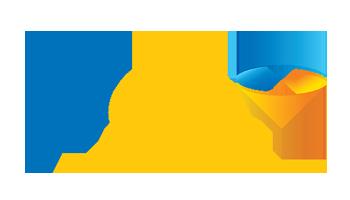 logo-pvcombank