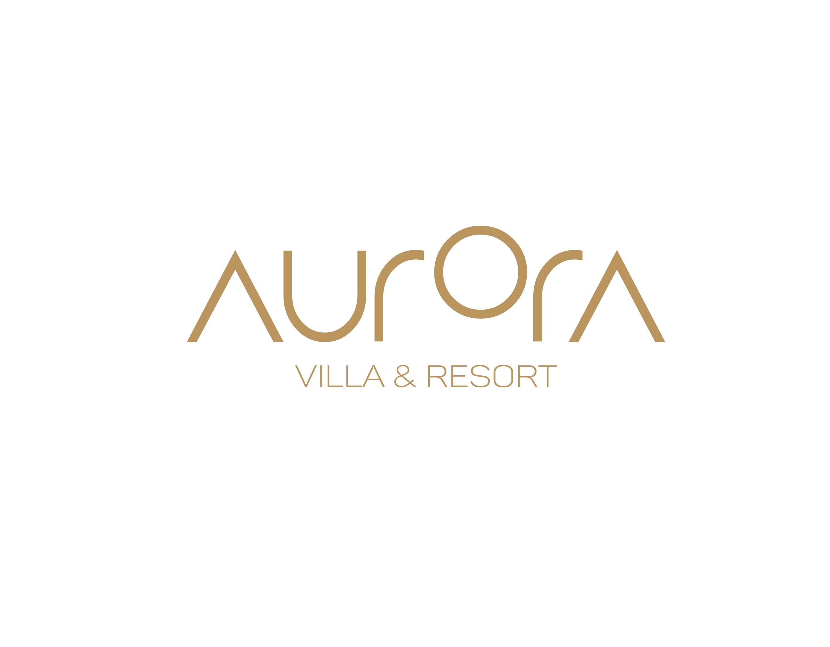 LOGO_Aurora (4)
