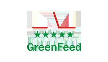 logo-greenfeet