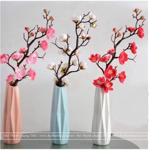 Cây Hoa Giả Ở Quy Nhơn HTQ037